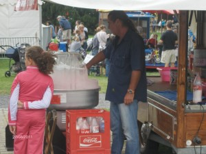 Corsier en fête 2011 075