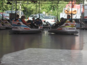 Corsier en fête 2011 081